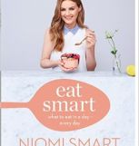 What to eat in a day - every day by Niomi Smart (HarperCollins)