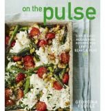 On the Pulse by Georgina Fuggle priced at £16.99. Published by Kyle Books, photography by Ali Allen.