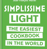 There are more light and easy meals in Jean-François Mallet's book Simplissime Light The Easiest Cookbook in the World (Hamlyn, £20), available on amazon.co.uk
